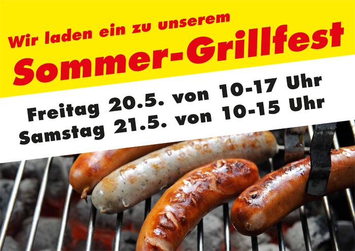 700_Grillfest-2016_milz-bauspezi-baumarkt-rulzheim