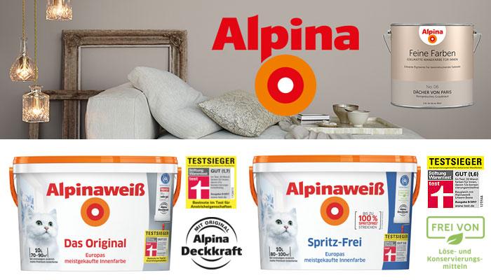 700_alpina-feine-farben-spritzfrei-wandfarbe_baumarkt-milz