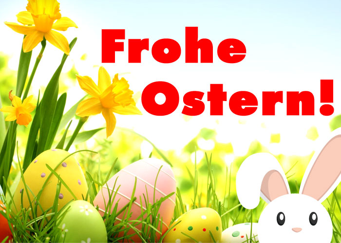 700_frohe-ostern
