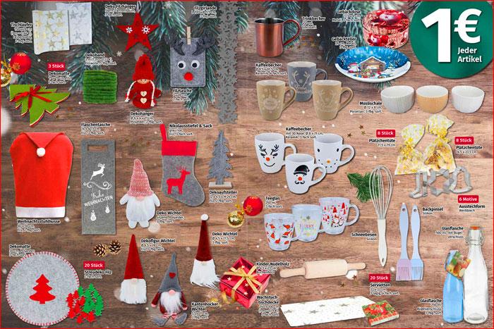 700_weihnachten-1-euro_milz-baumarkt-gartencenter-ruelzheim
