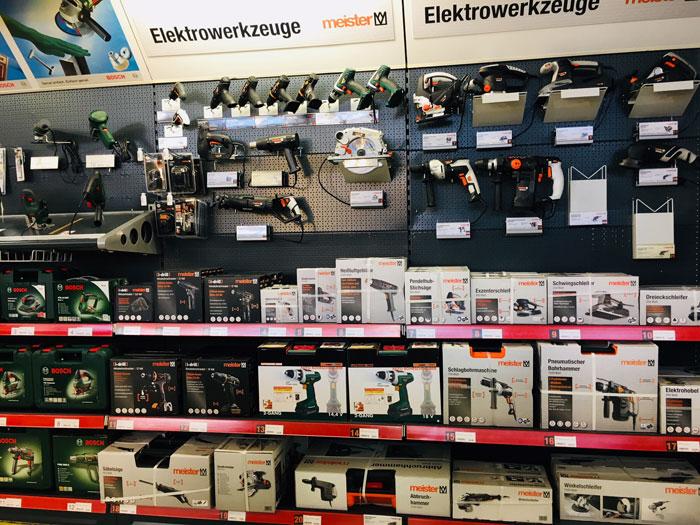 704_neue-werkzeuge-umbau-baumarkt-milz-rulzheim