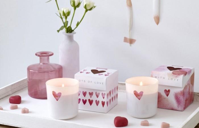 bolsius-love-geschenkebox
