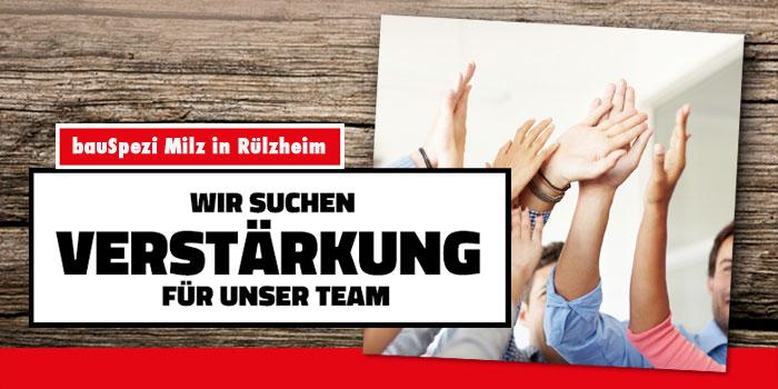 stellenanzeige_aushilfe-gesucht_milzgmbh_ruelzheim