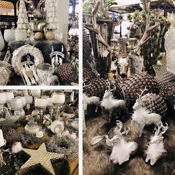 xmas-deko-weihnachten_milz-baumarkt