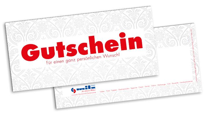 700x400_gutschein-milz-bauspezi-ruelzheim