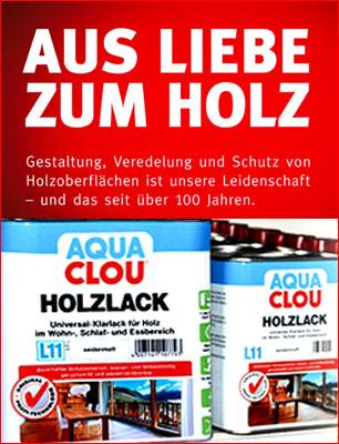 bb_clou_baumarkt-milz-ruelzheim