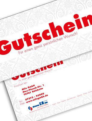 beitragsbild_gutschein-milz-bauspezi-ruelzheim