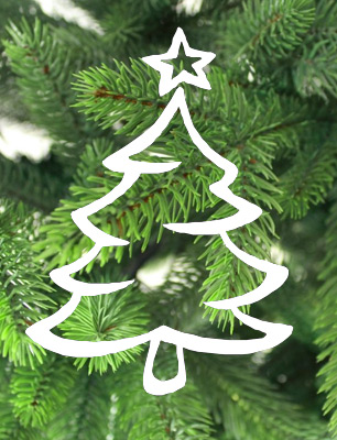 bgsb-bauspezi-milz-weihnachtsbaum-verkauf