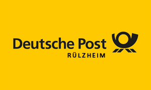 300x180_deutsche-post-filiale-ruelzheim
