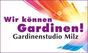 300x180_gardinenstudio-milz-ruelzheim