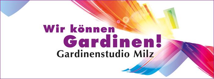 700_Gardinenstudio-Milz-Ruelzheim