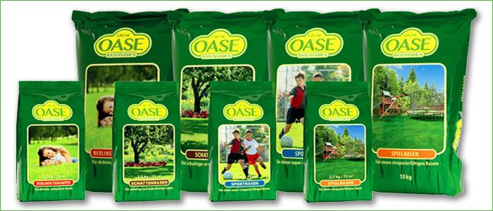 700_gruene-oase-rasensamen-sortiment