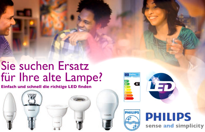 700_led-philips_bauspezi-milz