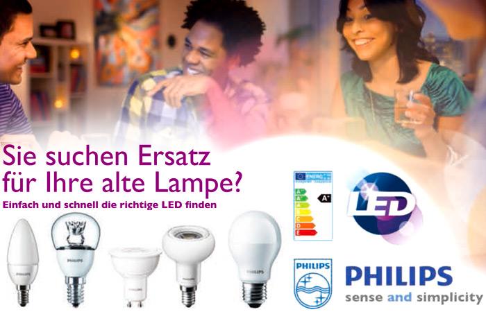 700_led-philips_bauspezi-milz