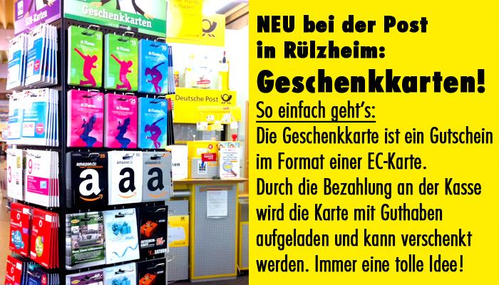700_post_geschenkkarten_milz_ruelzheim
