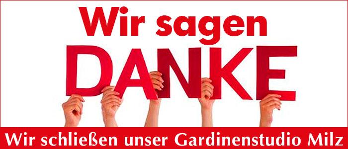 700x300_gardinen_text_ende_2020