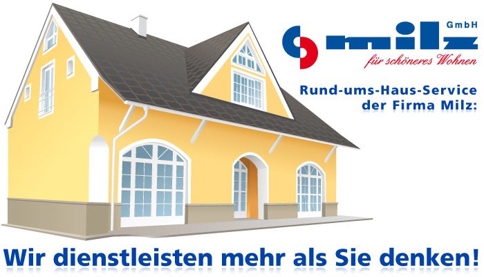 700x400_rundumshaus