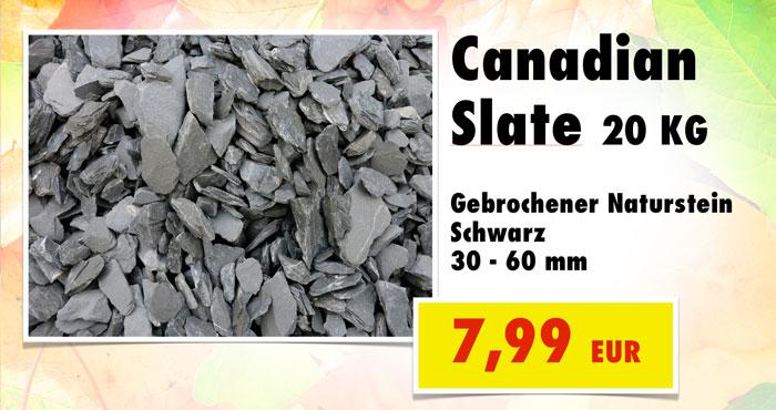 herbst14-canadian-slate_bauspezi-milz-rulzheim