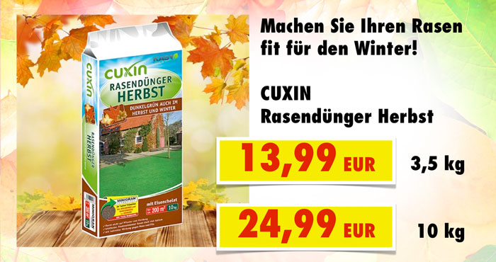 herbst14-cuxin_bauspezi-milz-rulzheim