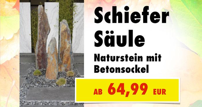 herbst14-schiefer_bauspezi-milz-rulzheim