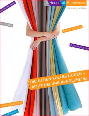 bgsb_houseofhappiness_bauspezi-milz-rulzheim