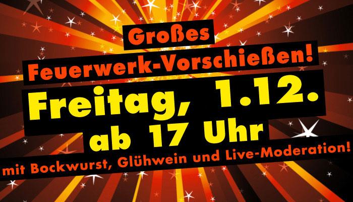 700_feuerwerk-vorschiessen_bauspezi_milz_ruelzheim_2017