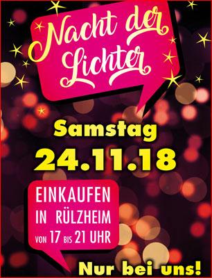 bb_nacht-der-lichter-2018_bauspezi-milz-rulzheim