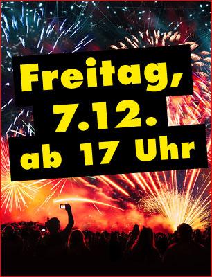 bgsb_feuerwerk-vorschiessen_bauspezi-milz-rulzheim