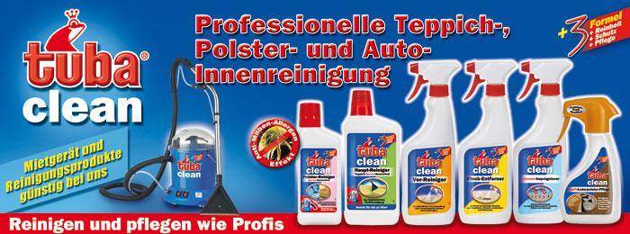 700_tuba-clean_teppichreiniger_milz-baumarkt-ruelzheim