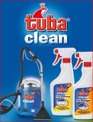 bgsb_tuba-clean_teppichreiniger_baumarkt-milz-rulzheim