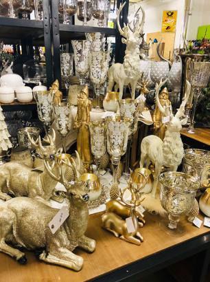 700_weihnachtswelt_milz-baumarkt-rulzheim
