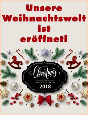 bneu_weihnachtswelt-2018_bauspezi-milz-rulzheim