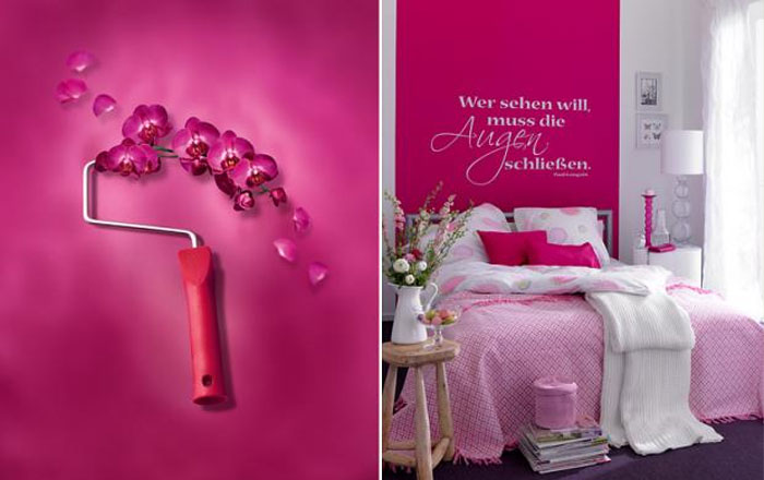 700_trendfarben-orchidee_schoener-wohnen_milz-baumarkt-ruelzheim