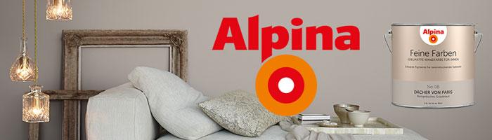 701_alpina-feine-farben_baumarkt-milz