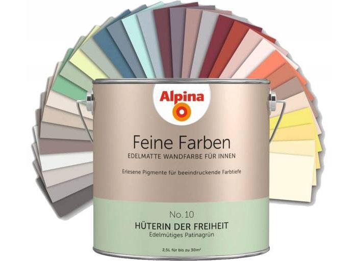 702_alpina-feine-farben_baumarkt-milz