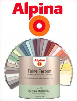 bb_falpina-feine-farben_baumarkt-milz-ruelzheim