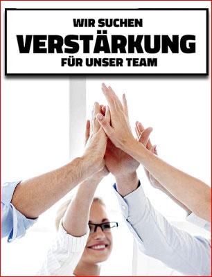 bb_kasse-team_milz-baumarkt-ruelzheim