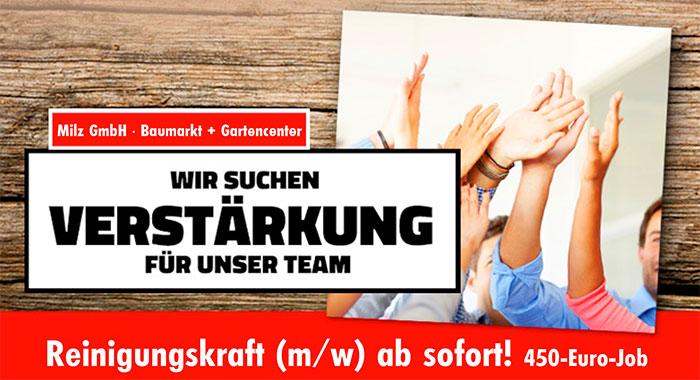 reinigungskraft-gesucht_milz-baumarkt-ruelzheim