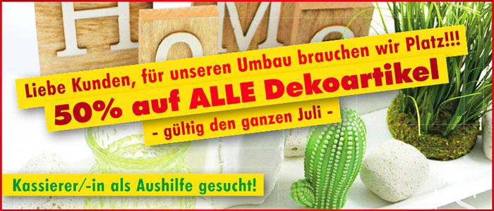 700_abverkauf-deko2019-milz-baumarkt-ruelzheim