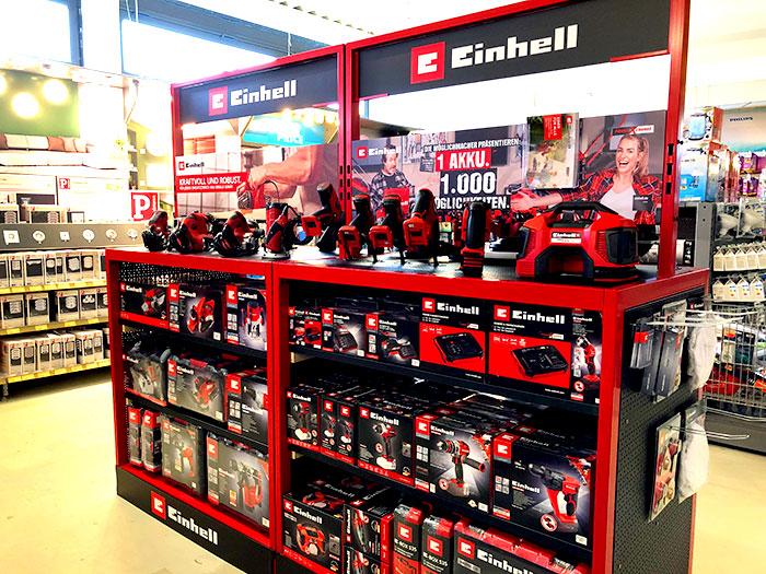 700_Einhell-neues-Sortiment_milz-baumarkt