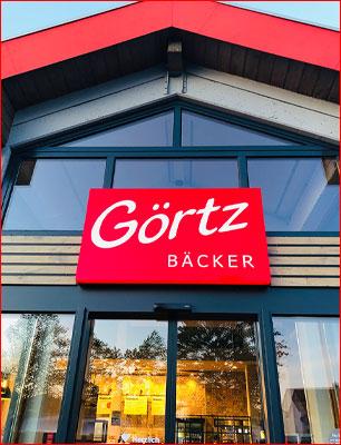 bb_eröffnung-baeckerei-goertz-2020-milz-baumarkt-ruelzheim