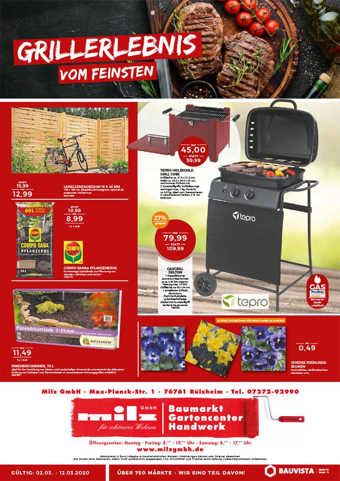 731_Werbung2020-03-milz-baumarkt-ruelzheim