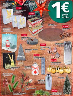 bb_weihnachten-1-euro-milz-bauspezi-ruelzheim