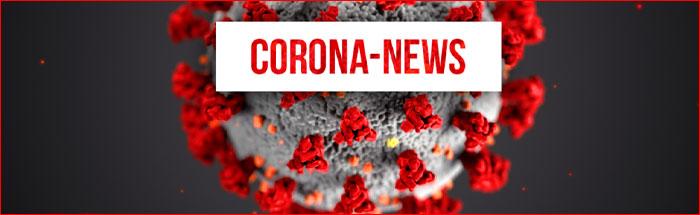 700_corona-news-12-2020