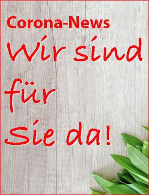 bb-neu_corona-2020-milz-baumarkt-ruelzheim