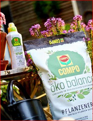 bb_compo-blumenerde-duenger-oeko-balance-milz-baumarkt-ruelzheim