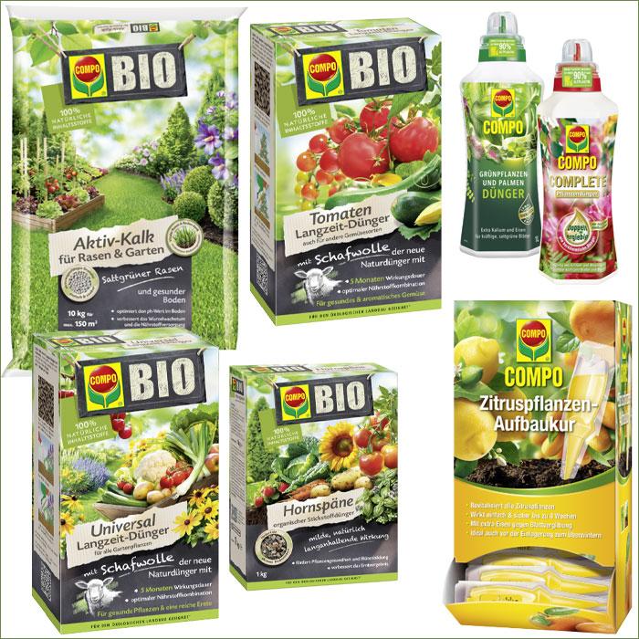 compo-bio-tomatenduenger-universalduenger-aktiv-kalk