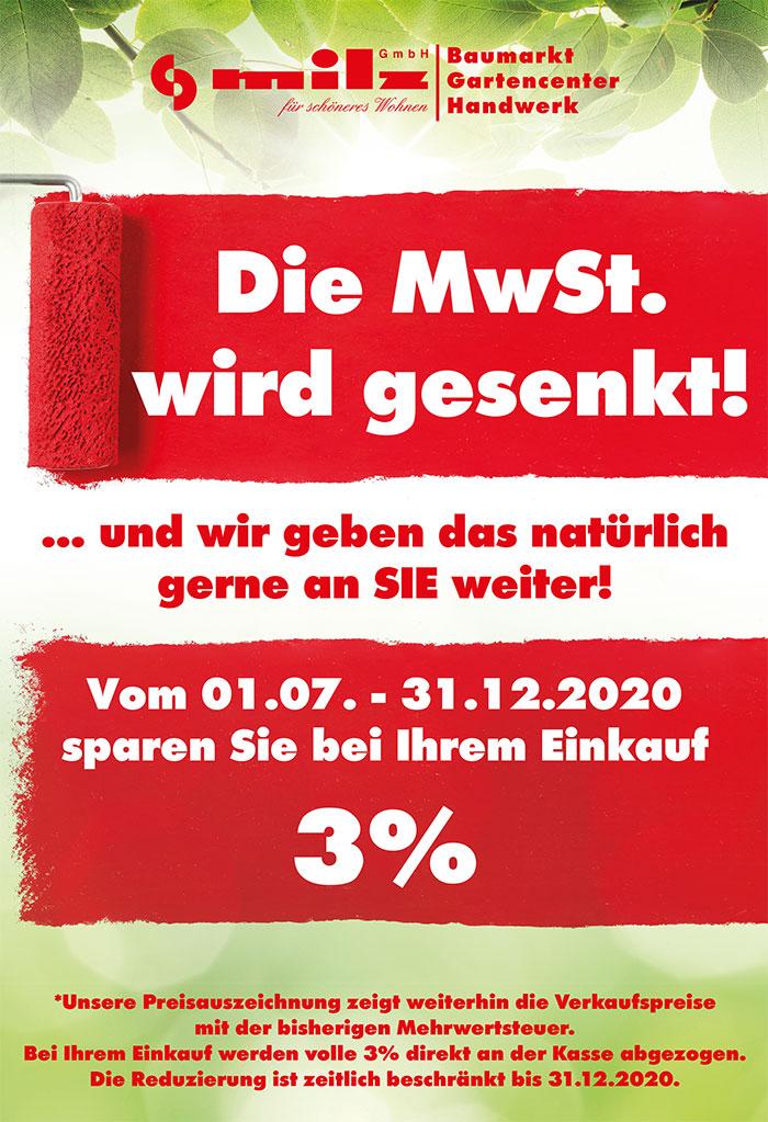 700_Plakat-MWST-Nachlass_milzgmbh