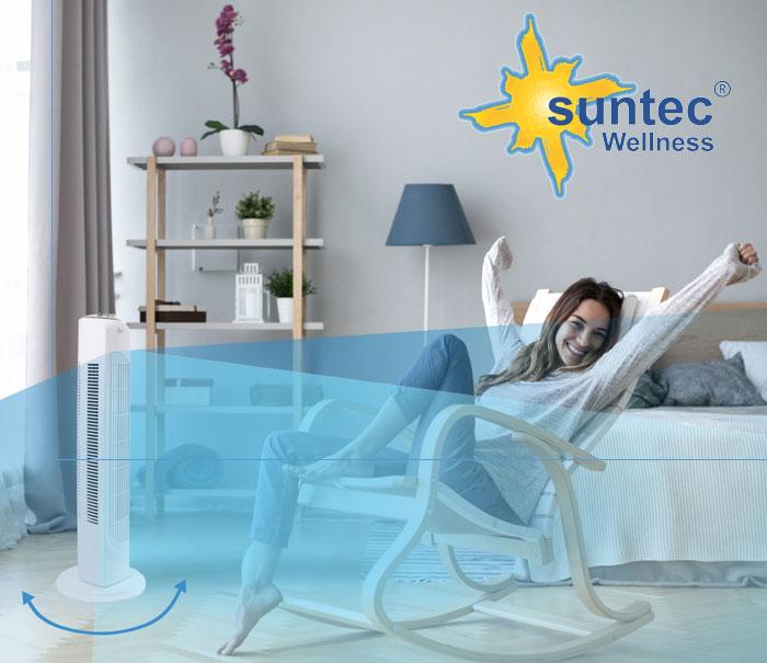 700_Suntec-Turmventilator_Baumarkt-Milz