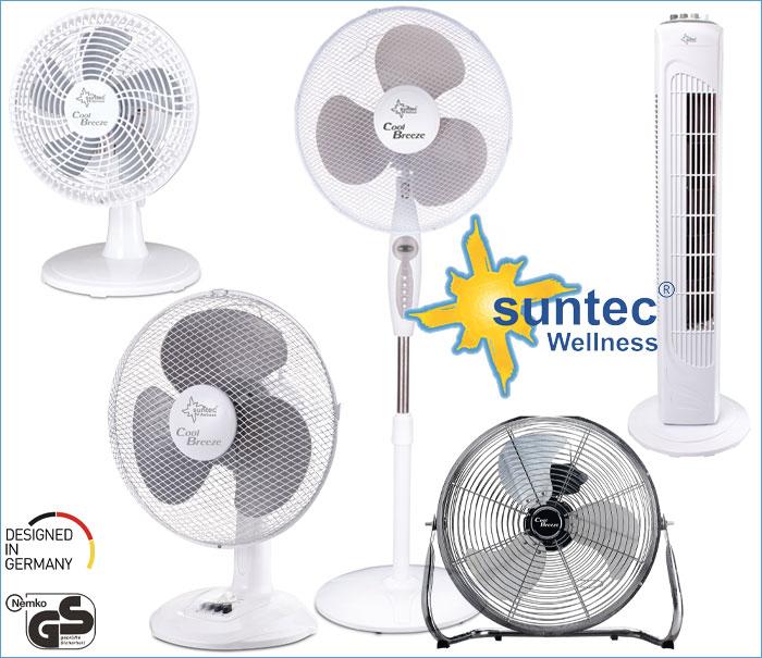 700_Suntec-Ventilator_Baumarkt-Milz-Ruelzheim